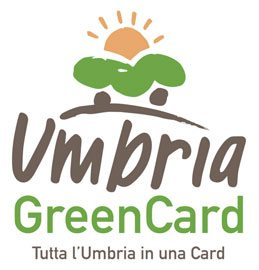 umbria-green-card